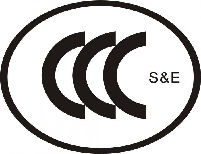 logo logo 标志 设计 矢量 矢量图 素材 图标 700_539